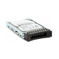 レノボ・エンタープライズ・ソリューションズ 7XB7A00038 300GB 15K 12Gb SAS 3.5型 HS 512n HDD 目安在庫=○