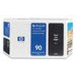 純正品 HP HP90 インクカーカートリッジ 黒 C5058A (C5058A) 目安在庫=△