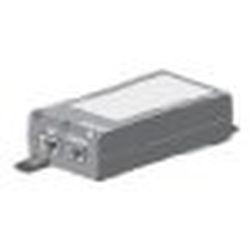 シスコシステムズ Power Injector (802.3af) for AP 1600 2600 and 3600 w/o mod(AIR-PWRINJ5=) 目安在庫=○