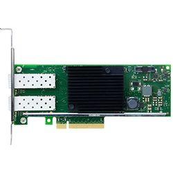レノボ・エンタープライズ・ソリューションズ 7ZT7A00537 X710-DA2 PCIe 10Gb 2P SFP+ Eth Adp 目安在庫=△