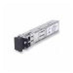 日本ヒューレット・パッカード JD118B X120 1G SFP LC SX Transceiver 目安在庫=○