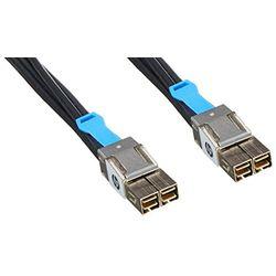 日本ヒューレット・パッカード 3800 0.5m Stacking Cable(J9578A) 目安在庫=○