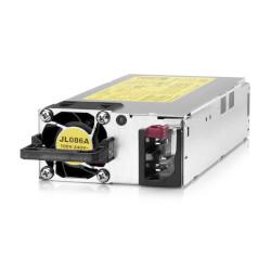 日本ヒューレット・パッカード HPE Aruba X372 54V DC 680W 100-240V AC Power Supply(JL086A#ACF) 目安在庫=△