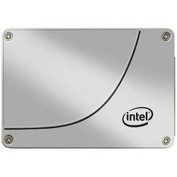 intel S4510 3.8TB 2.5inch YOUNGSVILLE REFRESH SSDSC2KB038T801 目安在庫=△