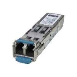 シスコシステムズ 10GBASE-LR SFP Module(SFP-10G-LR=) 目安在庫=○