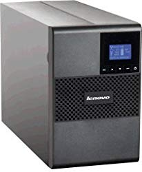 レノボ・エンタープライズ・ソリューションズ UPS 1500VA タワー型 (100V)(55952AX) 目安在庫=△