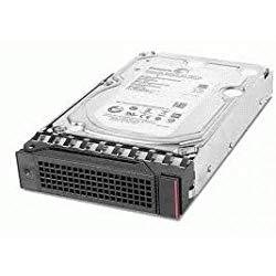 レノボ・エンタープライズ・ソリューションズ 4XB7A14113 TS DEシリーズ1.8TB 10K 2.5型 HDD 2U24 目安在庫=○