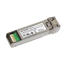 【送料無料】【カード決済可能】【ショップ・オブ・ザ・マンス2019年3月度のMVPを受賞致しました!】 ネットギア・インターナショナル AXM764 「5年保証」 10G SFP+ モジュール (10GBASE-LR Lite)(AXM764-10000S) 目安在庫=△