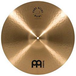 MEINL マイネル PA18MC 仕入先在庫品