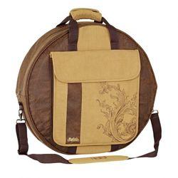 MEINL マイネル MCB22-SY Symphonic Cymbal Bag(0840553011418) 仕入先在庫品