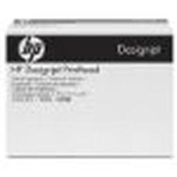日本HP HP771 プリントヘッド マゼンタ/イエロー CE018A 目安在庫=○