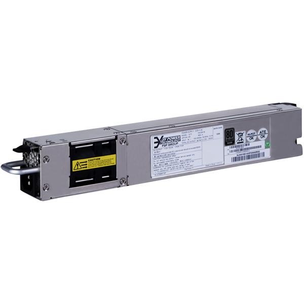 日本ヒューレット・パッカード 58x0AF 650W AC Power Supply(JC680A#ACF) 目安在庫=○