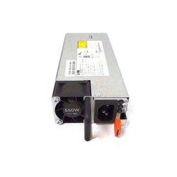 レノボ・エンタープライズ・ソリューションズ 7N67A00882 550W (230V/115V) Platinum HS 電源機構 目安在庫=○