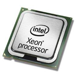 レノボ・エンタープライズ・ソリューションズ 4XG7A37896 Xeon SC 5218 16C 2.3GHz(SR530/570/630用) 目安在庫=△