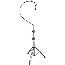 MEINL マイネル TMSCS Suspend Cymbal Stand 仕入先在庫品