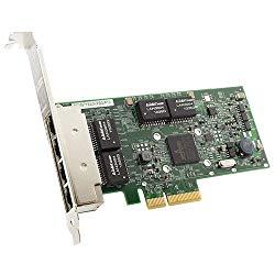レノボ・エンタープライズ・ソリューションズ 7ZT7A00484 Broadcom NX PCIe 1Gb 4ポート RJ45 Eth Adp 目安在庫=△