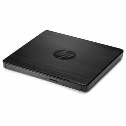 日本HP HP USBスーパーマルチドライブ 2014(F2B56AA) 目安在庫=△