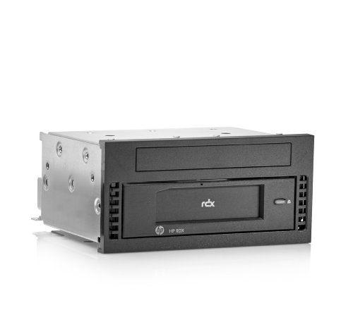 日本ヒューレット・パッカード HP RDX USB 3.0 ドッキングステーション (内蔵型)(C8S06A) 目安在庫=△