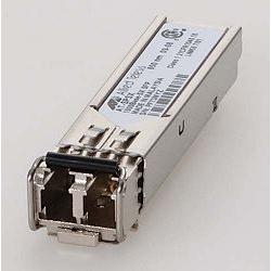 アライドテレシス AT-SPSX SFP モジュール 0122R 目安在庫=○
