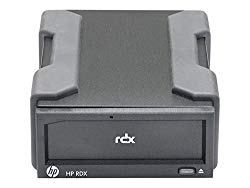 日本ヒューレット・パッカード C8S07B RDX+ USB3.0 ドッキングステーション (外付型) 目安在庫=△