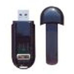 エムコマース Biocryptodisk-ISPX 8G HKISP-08-1X 目安在庫=△