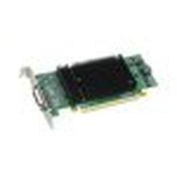 MATROX Millennium P690 PCIe x16 LP Plus MILP690/256PEX16/LP 目安在庫=△