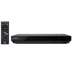 ソニー Ultra HD ブルーレイ/DVDプレーヤー UBP-X700 目安在庫=△