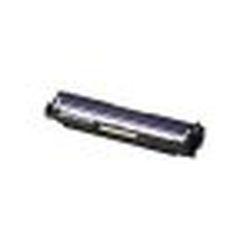 純正品 NEC ドラムカートリッジ(カラー)*1 PR-L9100C-35 (PR-L9100C-35) 目安在庫=△