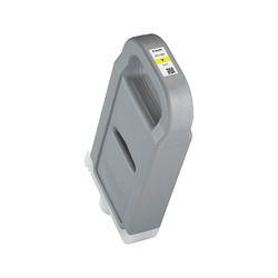 キヤノン インクタンク PFI-710 Y PFI-710Y(2357C001) 目安在庫=△