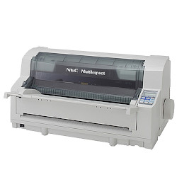 NEC MultiImpact 700JE(LANオプション対応) PR-D700JE 目安在庫=△