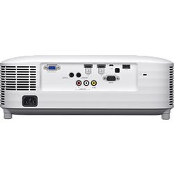 カシオ計算機 XJ-S400U【ハイグレードモデル】 目安在庫=△