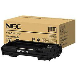 NEC PR-L8600-31ドラムカートリッジ 目安在庫=△