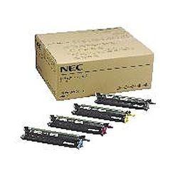NEC ドラムカートリッジ PR-L5900C-31 目安在庫=△