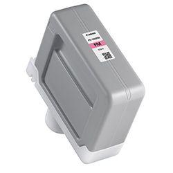キヤノン PFI-1300 PM インクタンク(0816C001) 目安在庫=△