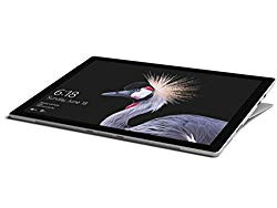 日本マイクロソフト Surface Pro (CPU: i7/ストレージ: 256GB/メモリ: 8GB モデル)(FKG-00014) 目安在庫=△