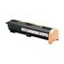 純正品 NEC トナーカートリッジ PR-L4600-12 (PR-L4600-12) 目安在庫=△