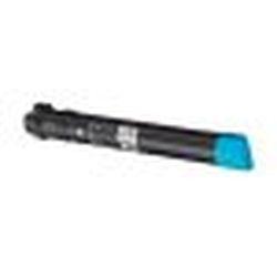 純正品 NEC 大容量トナーカートリッジ(シアン) PR-L9300C-18 (PR-L9300C-18) 目安在庫=○