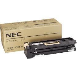 NEC ドラムカートリッジ PR-L4700-31 目安在庫=△
