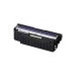 NEC ドラムカートリッジ(ブラック)*1 PR-L9100C-31 目安在庫=△