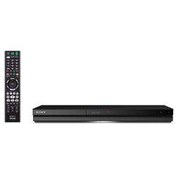 ソニー HDD 1TB搭載BD/DVDレコーダー(デジタルハイビジョンチューナー×3)(BDZ-ZT1700) 目安在庫=△