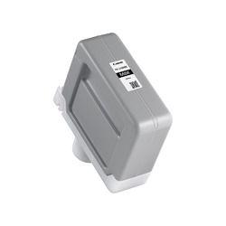 キヤノン インクタンク PFI-310 MBK PFI-310MBK(2358C001) 目安在庫=△