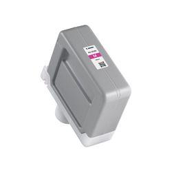 キヤノン インクタンク PFI-310 M PFI-310M(2361C001) 目安在庫=△