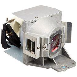 ベンキュージャパン プロジェクター MH680用交換用ランプ LMH-680 目安在庫=△