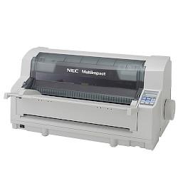 NEC MultiImpact 700JEN(LAN標準対応) PR-D700JEN 目安在庫=○