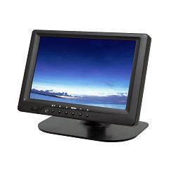 韩华日本 HDMI 7 英寸 TFT 触摸屏 LCD 监视器 HM TL7T 标准股票 =-
