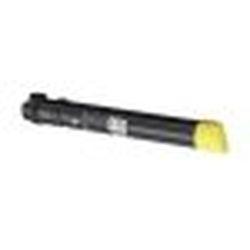 純正品 NEC 大容量トナーカートリッジ(イエロー) PR-L9300C-16 (PR-L9300C-16) 目安在庫=○