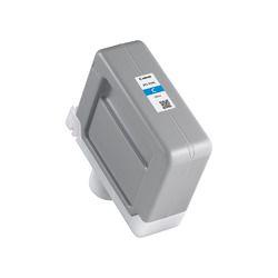 キヤノン インクタンク PFI-310 C PFI-310C(2360C001) 目安在庫=△