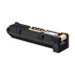 NEC ドラムカートリッジ PR-L4600-31 目安在庫=△