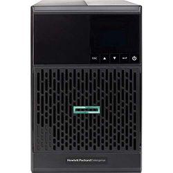 日本ヒューレット・パッカード Q1F51A UPS T1500 G5 目安在庫=○