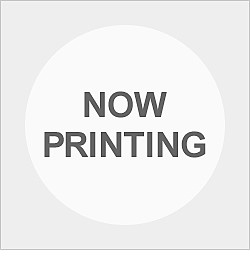 キヤノン BJI-P211 M(4P) インクタンク マゼンタ(9034B001) 目安在庫=△
